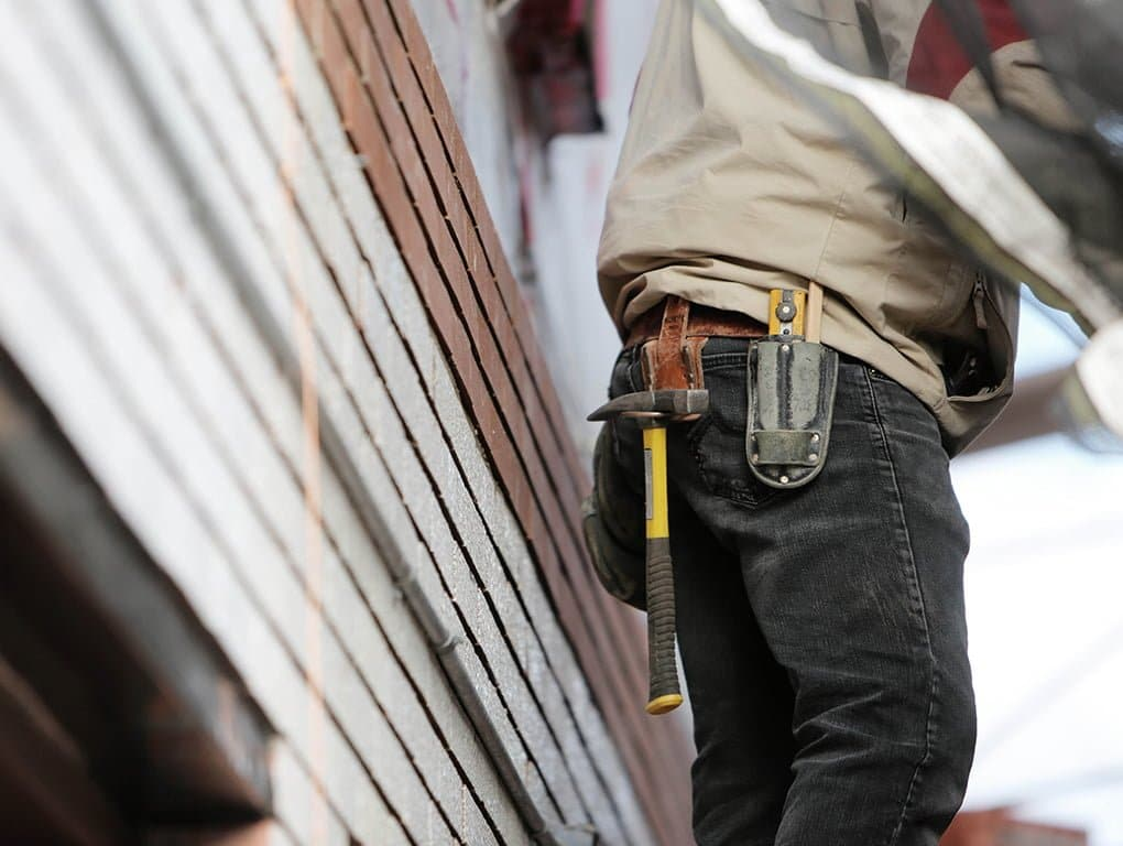 Bouwadvies Roseboom bouwkundigadvies