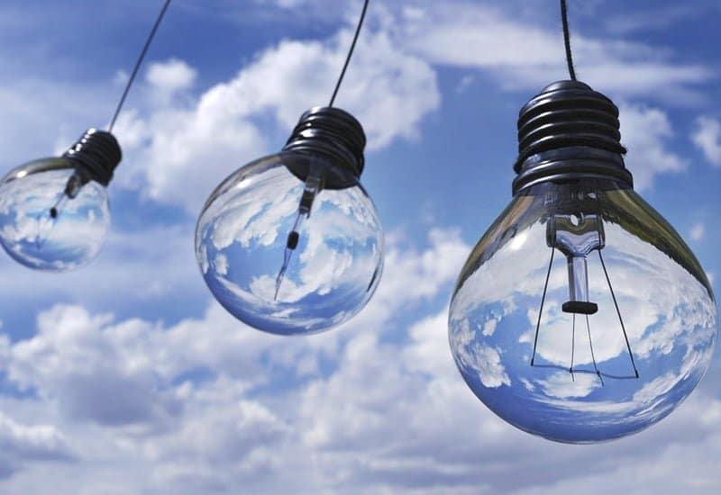Energielabel Roseboom bouwkundigadvies